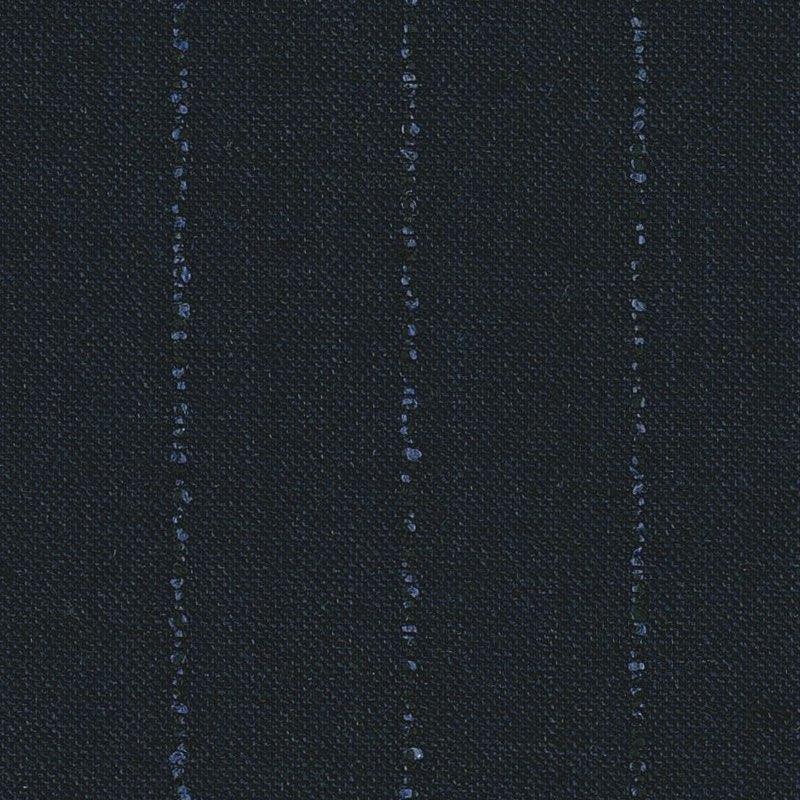6920031 - Costume sur mesure