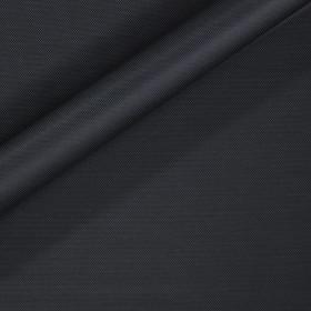 Tissu micro-design en pure laine et soie