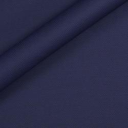 Tissu micro-motifs en pure laine vierge