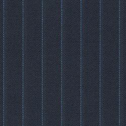 8020035 - Costume sur mesure