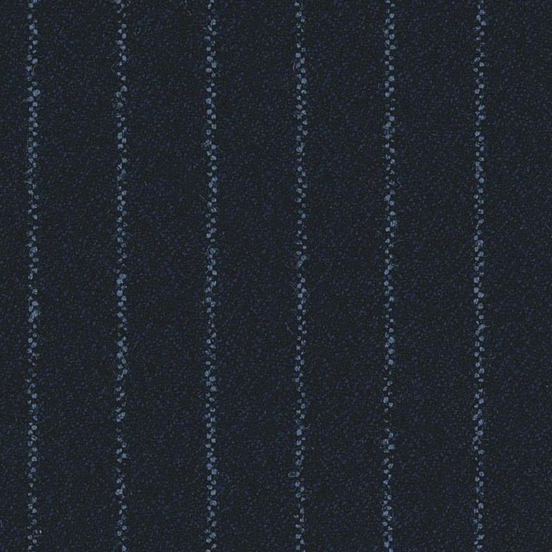 6120214 - Costume sur mesure