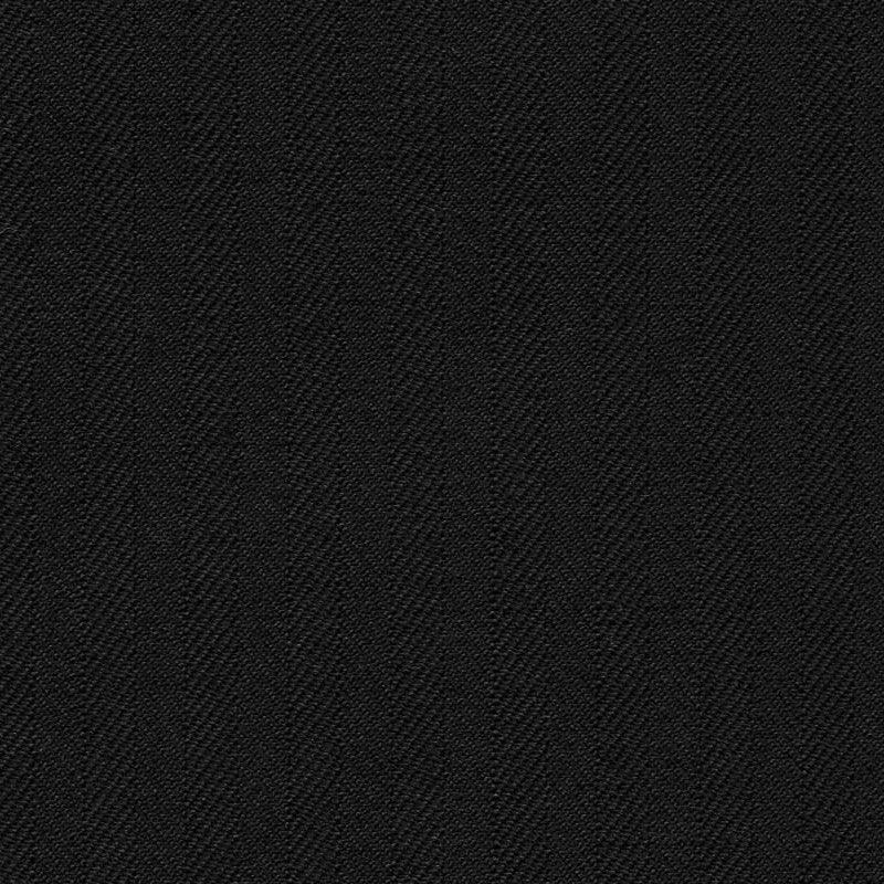 8020043 - Costume sur mesure