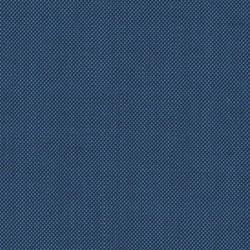 8020028 - Costume sur mesure