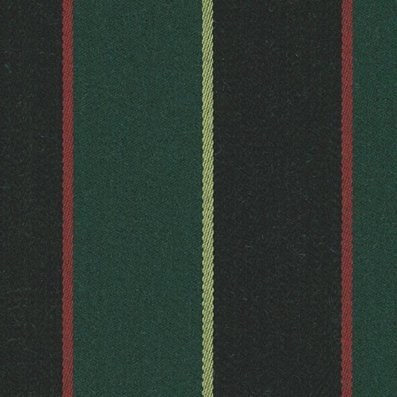 Veste sur mesure - 1919011