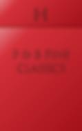 Tissus Harrisons of Edinburgh, costume sur mesure lille, Entoilage traditionnel lille, entoilage semi traditionnel lille, entoilage de veste lille, entoilage complet lille, costume sur mesure lille, veste sur mesure lille, costume de luxe lille, costume haut de gamme lille, vêtement grande taille lille, costume grande taille lille, costume de luxe lille, costume haut de gamme lille, pantalon sur mesure lille, pantalon grande taille lille, costume de marié lille, tenue de marié lille, chemisier haut de gamme lille, chemisier de luxe lille, smoking sur mesure lille, costume de marié lille, chemise de luxe lille, chemise haut de gamme lille, pardessus sur mesure lille, manteaux sur mesure lille, mnteux haut de gamme lille, manteaux de luxe lille, gilet sur mesure lille, gilet homme lille, gilet de costume lille,