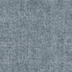 8719105 - Pantalon sur mesure
