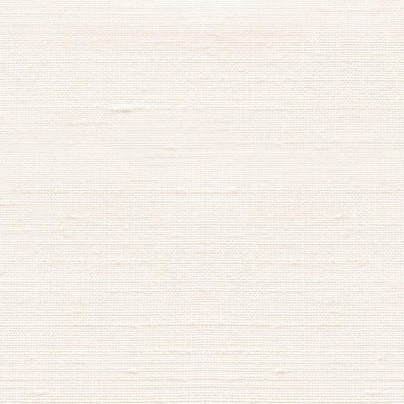 Tailleur femme - 1220207
