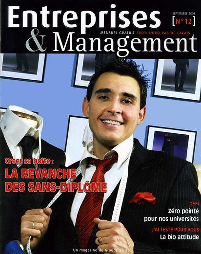 Entreprises & Management.jpg