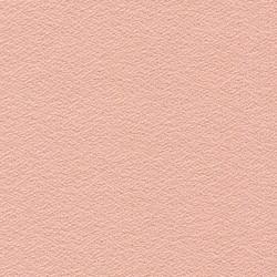Tailleur femme - 1220101
