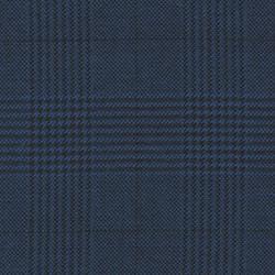 8020036 - Costume sur mesure