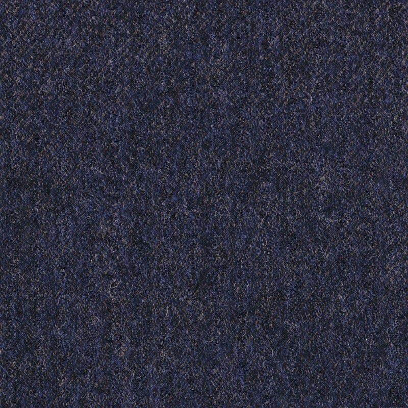 8719104 - Pantalon sur mesure