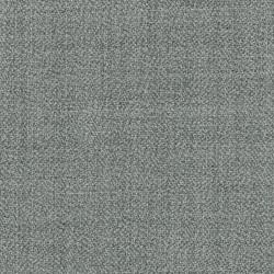 7720019 - Costume sur mesure