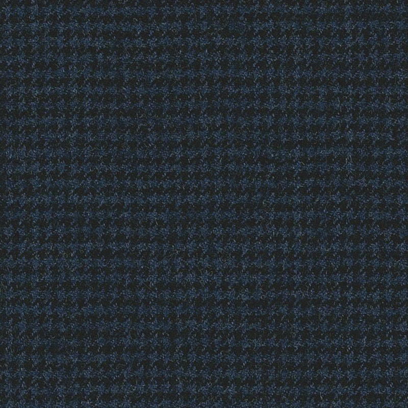 6120220 - Costume sur mesure