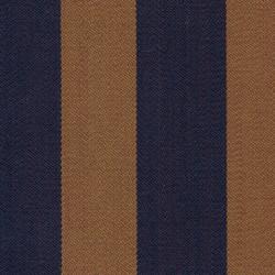 Veste sur mesure - 1919003