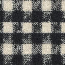 9020114 - Veste sur mesure