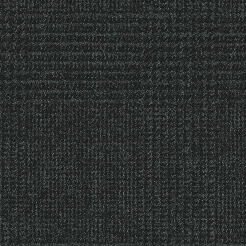 6120217 - Costume sur mesure