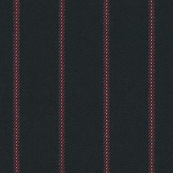 6420053 - Costume sur mesure