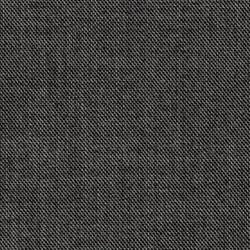 8020031 - Costume sur mesure