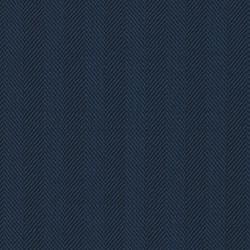 6420057 - Costume sur mesure