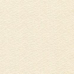 Tailleur femme sur mesure - 1219600