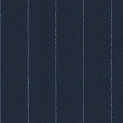 8020024 - Costume sur mesure
