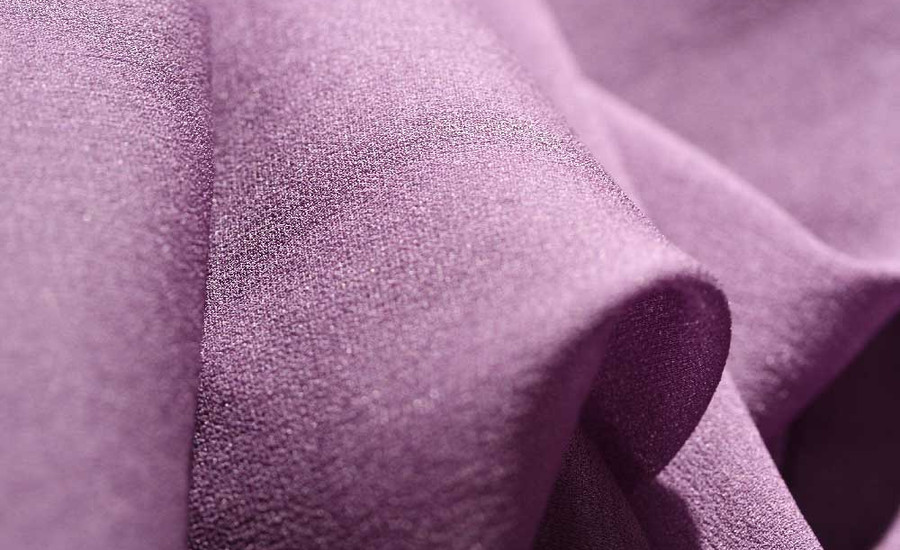 mousselinestretch-Tissu-vestimentaire-mo