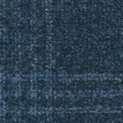 9019000 - Veste sur mesure