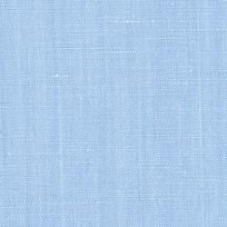 2019004 - Pantalon en lin sur mesure