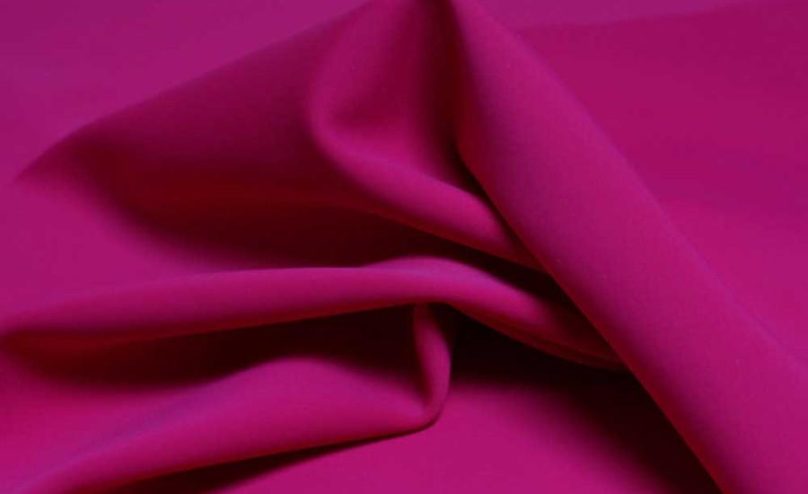 neoprene-Tissu-vestimentaire-neoprene-el