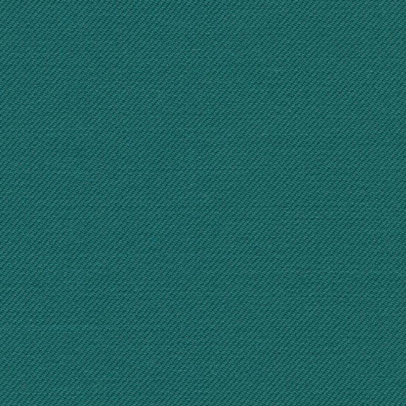 Chino sur mesure - 4720412