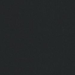 8619004 - Veste sur mesure
