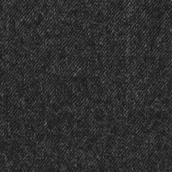 8719102 - Pantalon sur mesure
