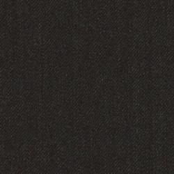 6120209 - Costume sur mesure