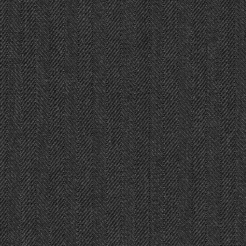 8020042 - Costume sur mesure