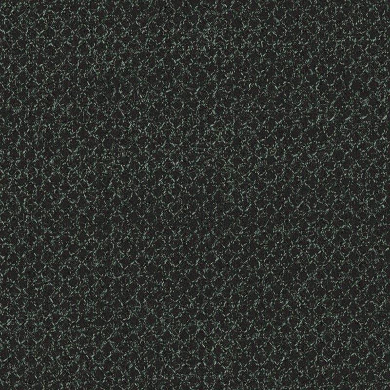 8619101 - Veste sur mesure