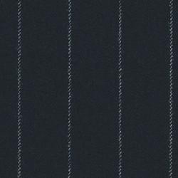 6120215 - Costume sur mesure