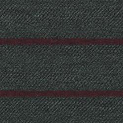 1920019 - Veste sur mesure