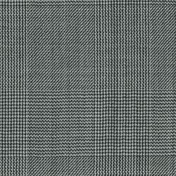 6420016 - Costume sur mesure