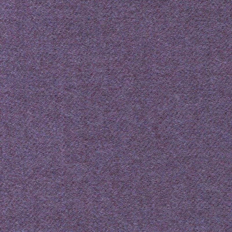8719118 - Pantalon sur mesure
