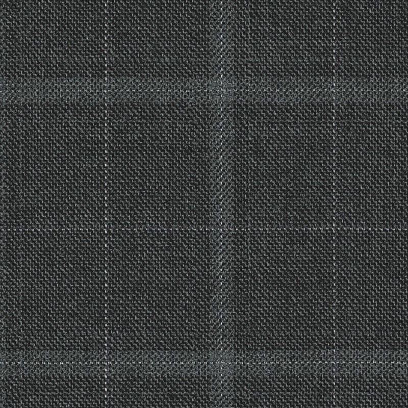 8020008 - Costume sur mesure