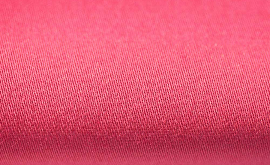 isis-Tissu-vestimentaire-satin-coton.jpg