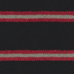 1920027 - Veste sur mesure