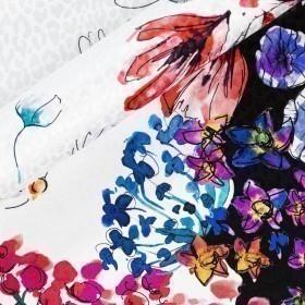 stampa-floreale-su-seta9