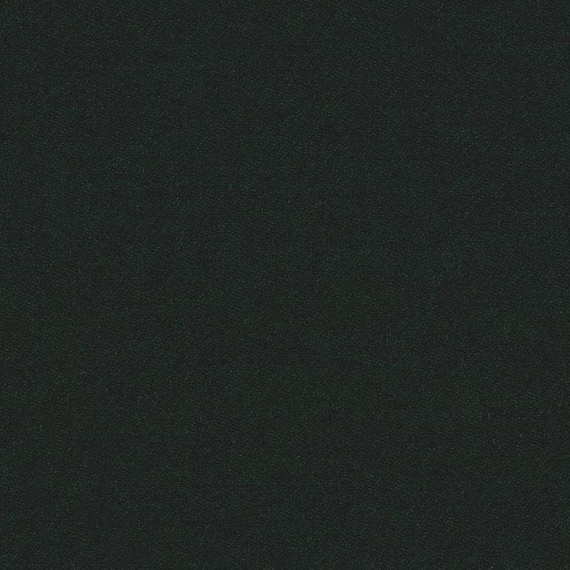 6120207 - Costume sur mesure
