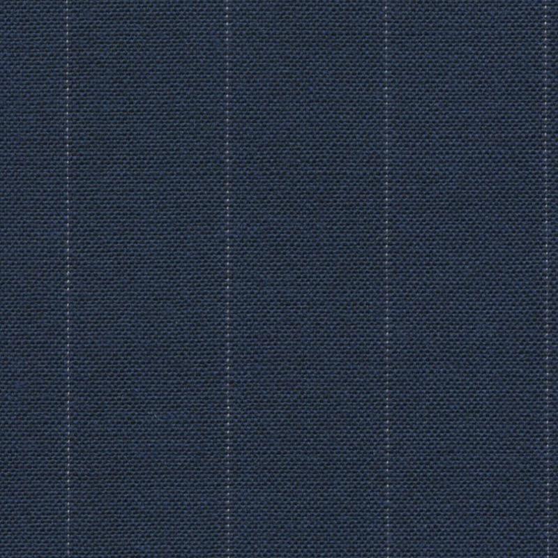 Costume sur mesure - 2320018