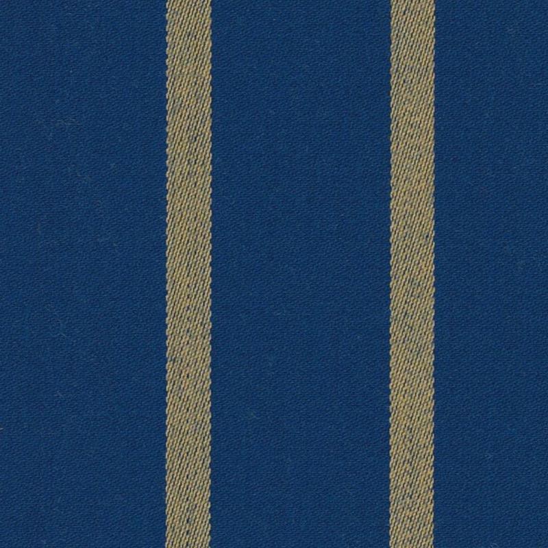 Veste sur mesure - 1919014
