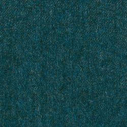 8719113 - Pantalon sur mesure