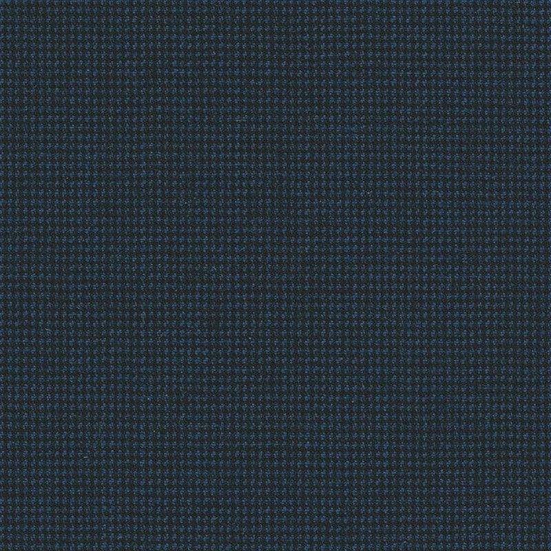 6920047 - Costume sur mesure