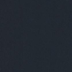 6820101 - Costume sur mesure