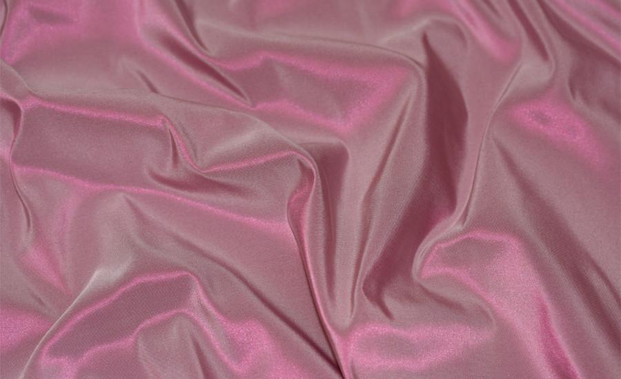 rani-Tissu-vestimentaire-taffetas-polyes